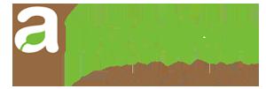 Jasa Pembuatan Taman | Desain Landscape Taman